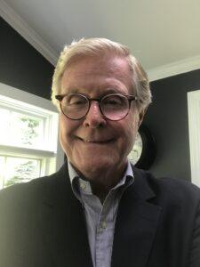 Dennis Finnegan