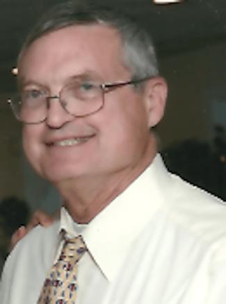 Phil Briscoe, MD